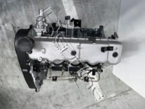 35MI006