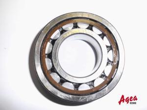 AG007EA