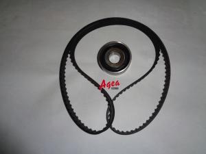AG028EA
