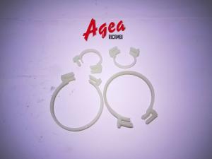 AG053EA
