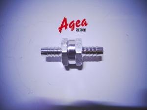 AG054EA