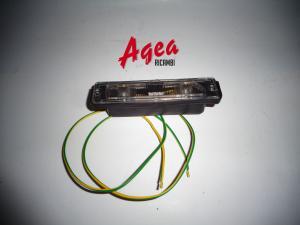 AG059EA