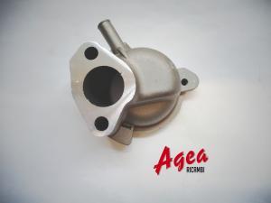 AG14900EA