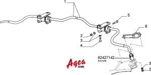 AG15715EA