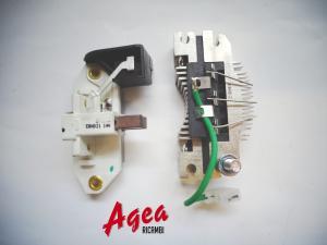 AG216210EA