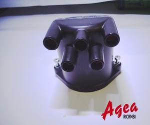 AG28182EA