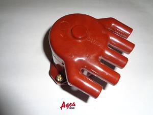 AG28188EA