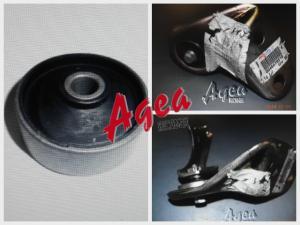 AG7330EA