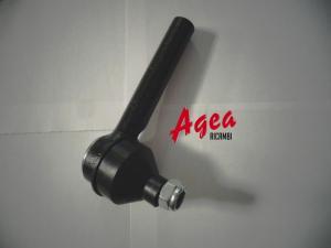 AGF850EA